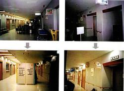takatsukihospital1