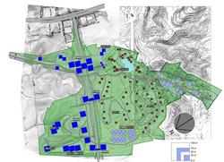 中間sitemap