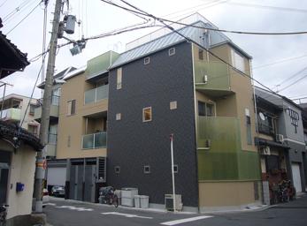 勝俣fasadephoto