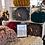 Thumbnail: Chunky Knit Pillow Cushions