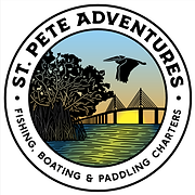 St Pete Adventures Picture.PNG