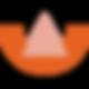 Logo_justine_andrieu_rose.png