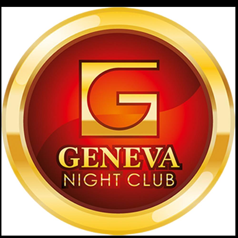 Geneva transparent.png