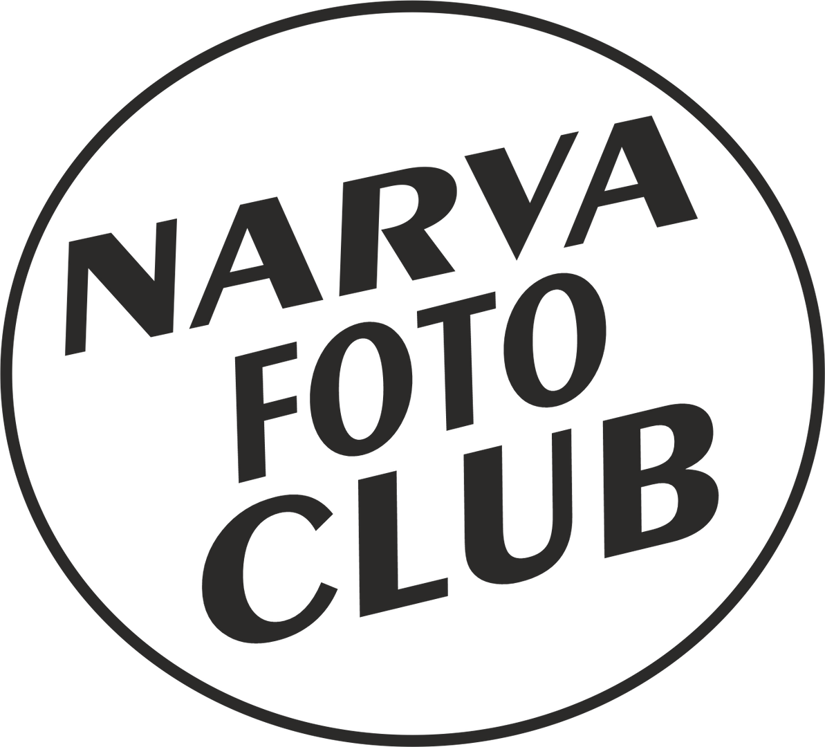 fotoclub2.png