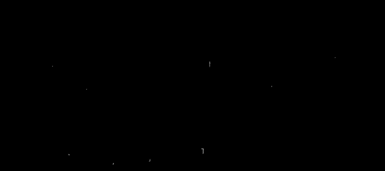 Valman transparent.png
