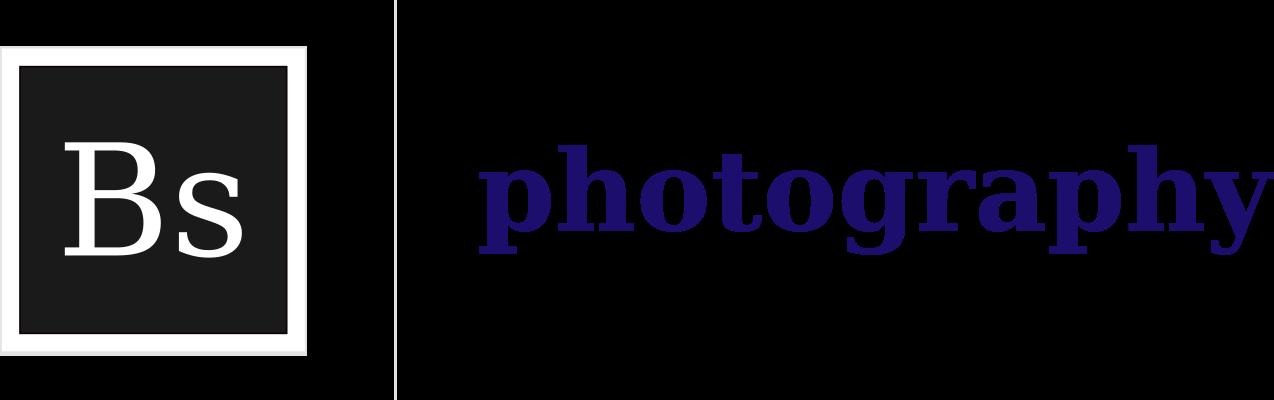 bsphoto_alpha.png