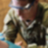 Combat-Paramedic-800x450px.jpg