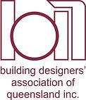 BDAQ Logo..jpg