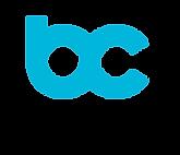FLAT_Vertical_logo.png