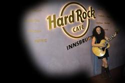 marketa hard rock 2.jpg