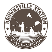 Brownsville-Station-Circular-Logo_White.