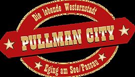 PullmanCity_DE_Logo.png