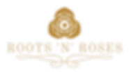 Logo beige-gold.png