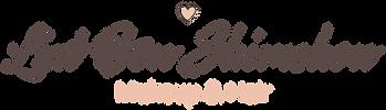Liat_logo-01 (2).png