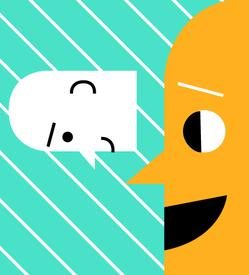 Conoces los 10 pronombres interrogativos en alemán? Explicación con ejercicios!