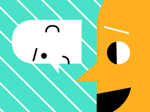 10 Public Speaking Facts
