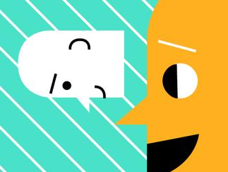 בתור סטנדאפיסט - אני מכין מראש בדיחות או מאלתר?