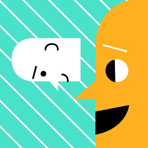 CAP Français- savoir faire un dialogue Fiche méthode conseils exemples