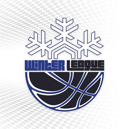WinterLeague.jpg
