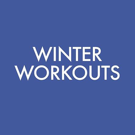 WinterWorkouts.jpg