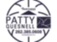 Patty_Web.jpg