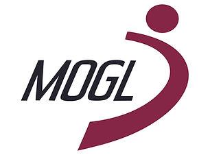 MOGL_Web.jpg