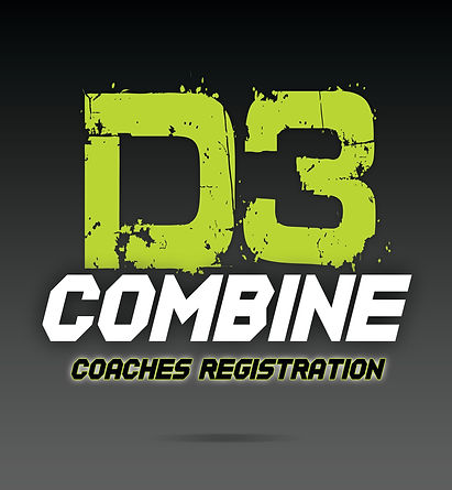 D3Combine(2018)_CoachesRegistration.jpg