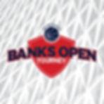 BanksOpen2018_Web.jpg