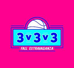 3v3v3Logo.jpg