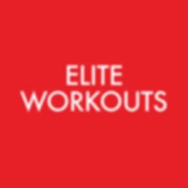 EliteWorkouts.jpg