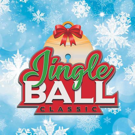 JingleBallClassic.jpg