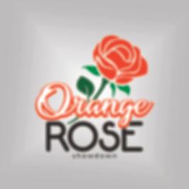OrangeRose-01.jpg