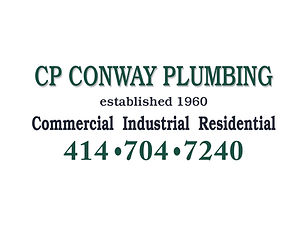 CPconway_Web.jpg