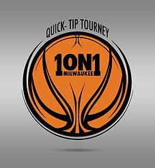 QuickTipTourney(2018)_Web.jpg