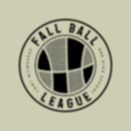 FallBallLogo.jpg