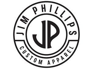 JimPhillips-Logo-17.jpg