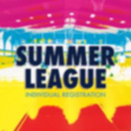 SummerLeague_Individual.jpg