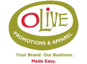 Olive_Web.jpg
