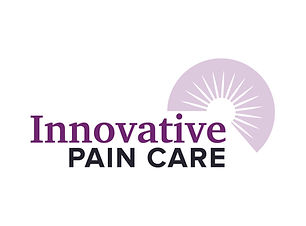 InnovativePainCare_Web.jpg