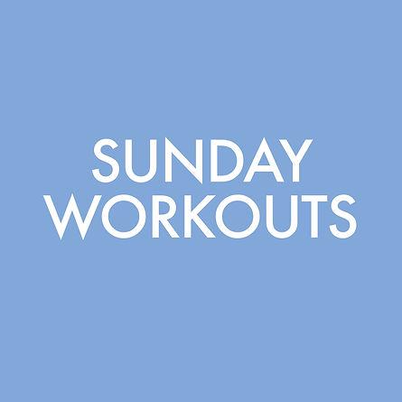 SundayWorkouts.jpg