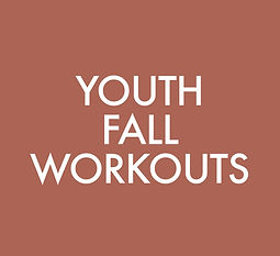 YouthFallWorkouts.jpg