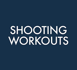 ShootingWorkouts.jpg