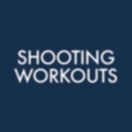 ShootingWorkouts.jpg