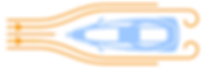 Helix Aerodynamic Design Vehicle