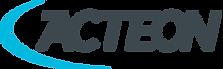 logo-_2x.png