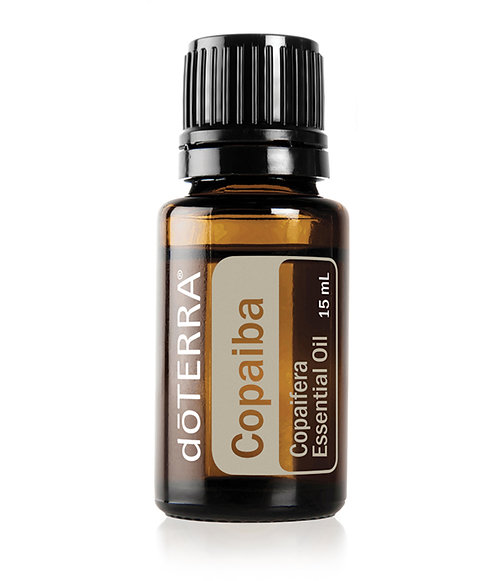 Copaiba - 15ml