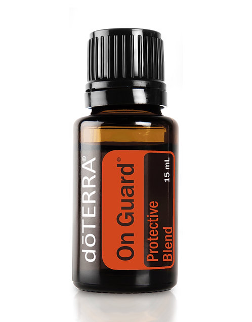 On Guard® Protective Blend 15 ML