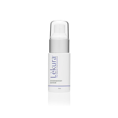 HydraBoost Serum 30ml