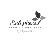 High res logo greyscale.png