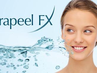 Advanced Skin Rejuvenation anyone?
